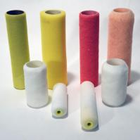 Roller Refills Group