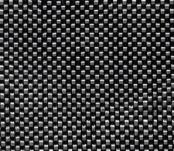 Carbon Fiber Plain Weave