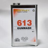 1900 Gunwash 4L