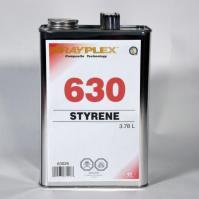 STYRENE 4L