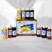 Color Match Kit