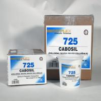 Cabosil Group