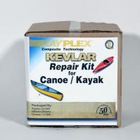 Kevlar Repair Kit